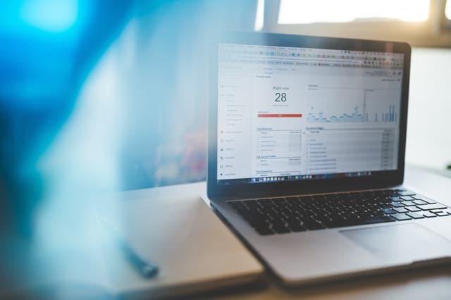 ¿Qué es Google Analytics? Las claves para entender esta herramienta.
